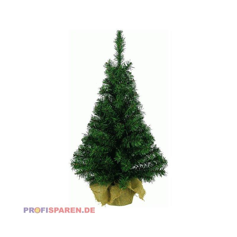 mini weihnachtsbaum 45cm hoch 6 99. Black Bedroom Furniture Sets. Home Design Ideas