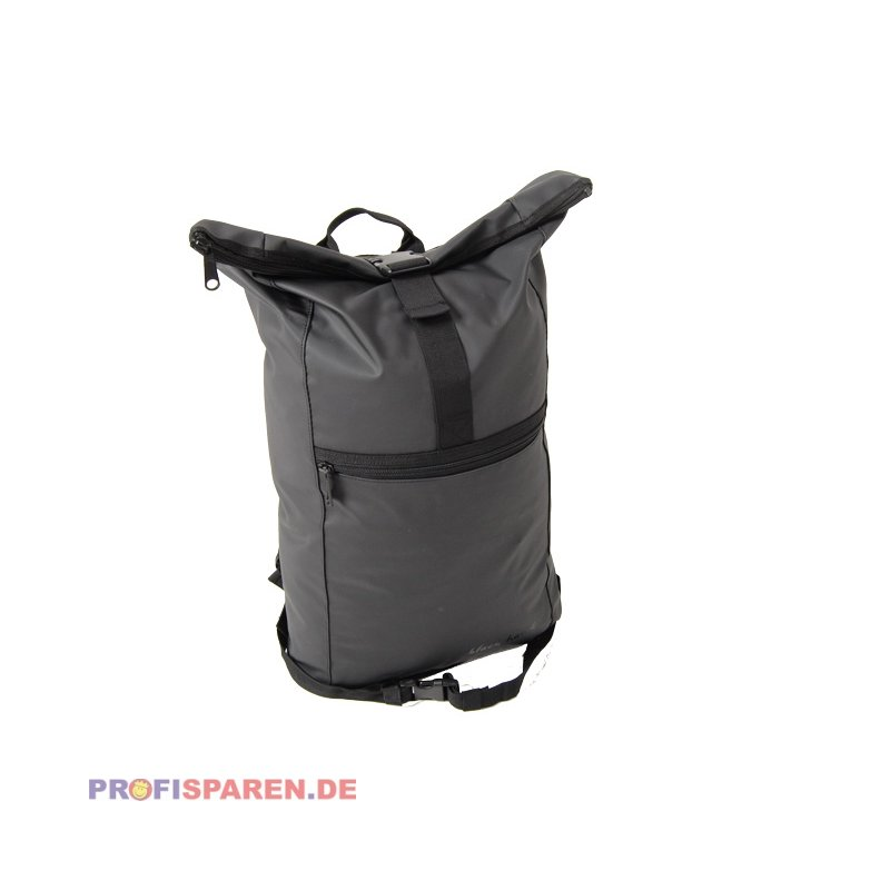 package fahrrad kurier rucksack wasserdicht f r profis 34 95. Black Bedroom Furniture Sets. Home Design Ideas