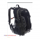 Multifunktionsrucksack Trekking Campus Daypack City...