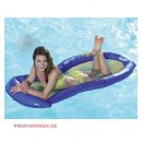 Summer-Special: POOL-Relax-Liege 165x83,5cm