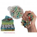 Squeeze-Ball Bubbles 6cm