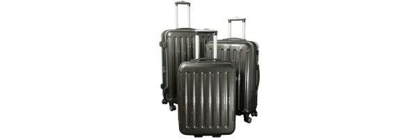 Koffer & Reise-Trolleys