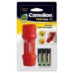Batterie &Taschenlampen