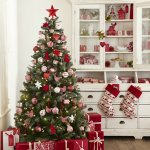 Zu einer wunderbaren Weihnachtszeit gehört vor...