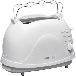 "Toaster mit ""Cool-Touch""-Gehäuse 700 Watt"