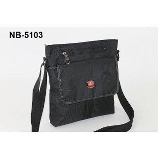 Damentasche Sportive, 25x25x12, die Tasche für alle Gelegenheiten