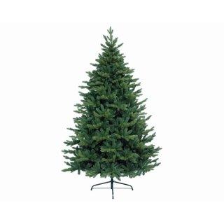 Weihnachtsbaum Kensington Spruce 240cm