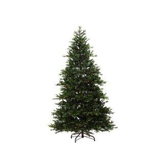 Weihnachtsbaum Kingswood Fir 240cm