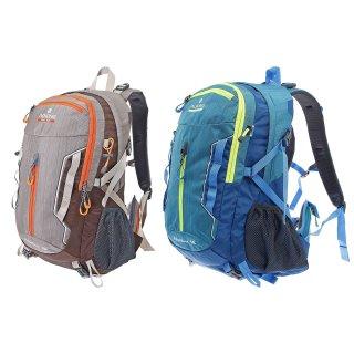 Trekking-Wander Rucksack Daypack 40 Liter