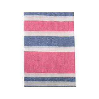 Rosé-Blau_gestreift